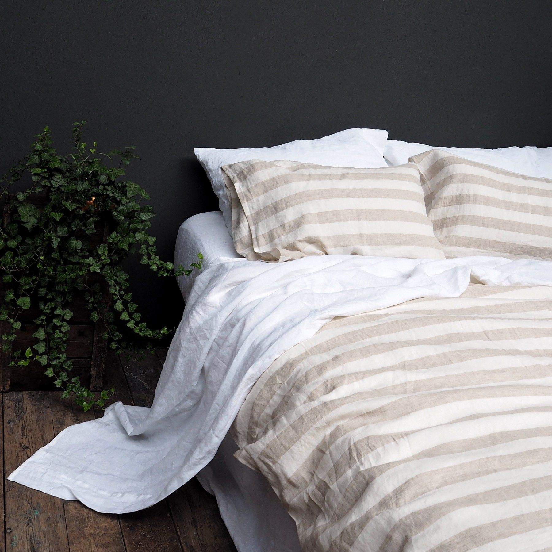 best places to buy pure linen bedding room inspiration