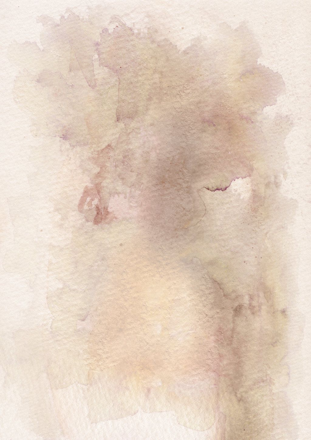 Stock Watercolor Texture 2 By Auroraink On Deviantart