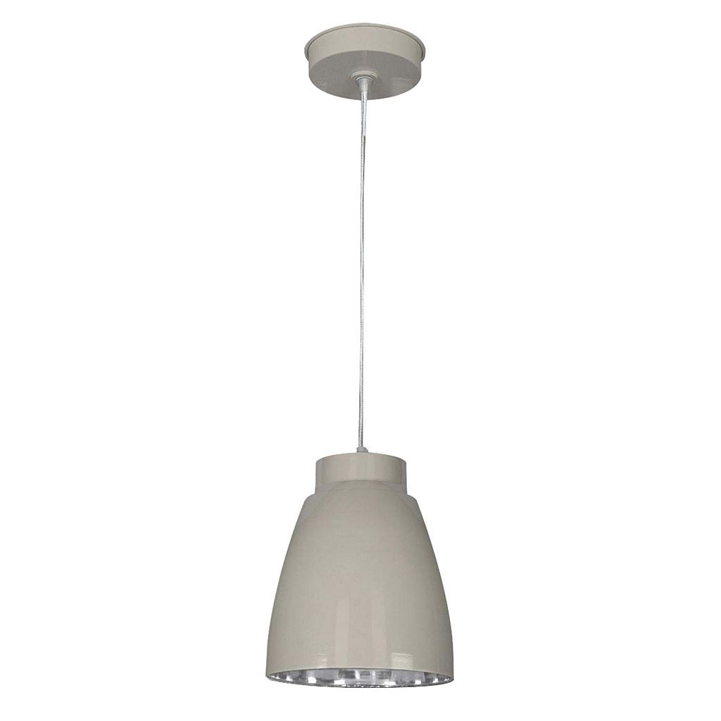 Silo Mini Pendant Lamp Home Decor Redeux Pinterest Light Fixture Decorative Lighting Electrical Wiring