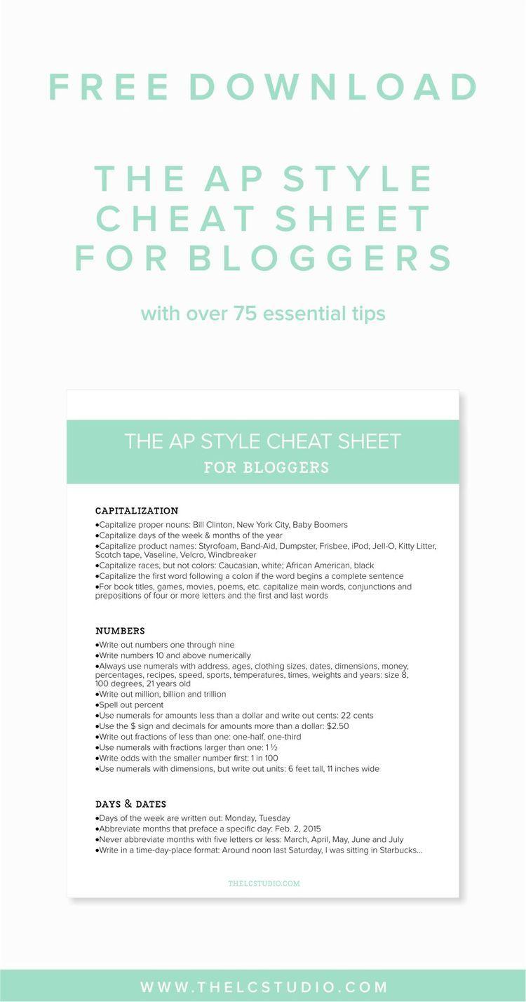 New Resume Resume Cover Letter For Resume Infographic Resume
