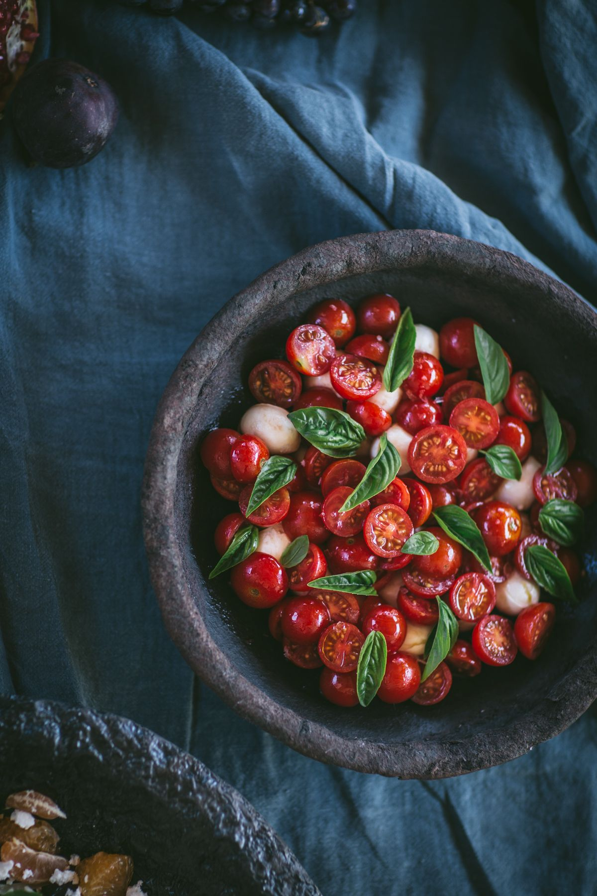 Croatia Food Photography Workshop | Adventures in Cooking