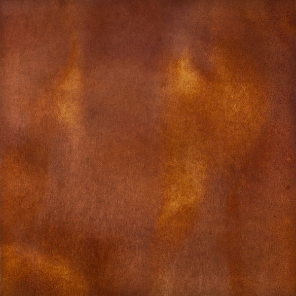 Antique Copper Sheets Heavy 24 Gauge Copper Patina Copper Sheets Copper Backsplash
