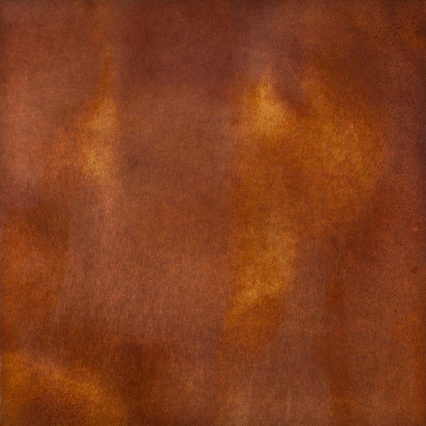 Antique Copper Sheets Heavy 24 Gauge Copper Patina Copper Sheets Copper Backsplash
