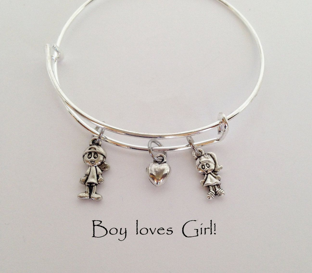 Alex And Ani Inspired Bracelet Gift For Girlfriend Gift For Wife Christmas Gift Gift For Women Gift For Gi Girlfriend Gifts Gifts For Wife Gifts For Girls