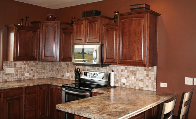 google search golden mascarello love the cabinets and backsplash laminate countertops. Black Bedroom Furniture Sets. Home Design Ideas