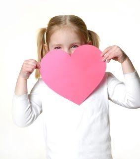 Valentine S Day Poem For Kids My Mother S Chocolate Valentine By