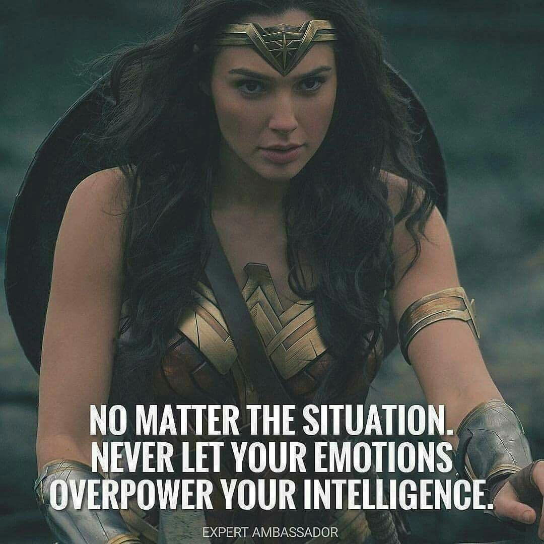 Pin By Anita Khan On Personal Growth Wonder Woman Quotes Woman Quotes Superhero Quotes