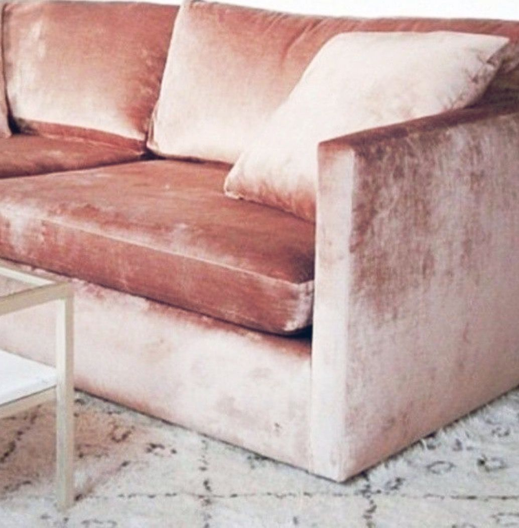 Pin von Yağmur Ünal auf VELVET | Pinterest | Wohnzimmer und Einrichtung