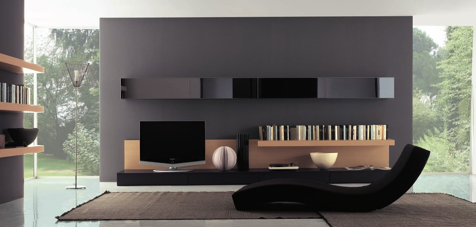design interieur google zoeken modern design. Black Bedroom Furniture Sets. Home Design Ideas