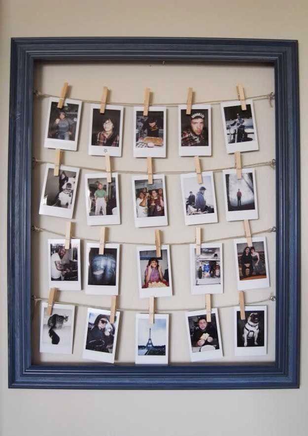 Vintage Tumblr Room Decor Faca Voce Mesmo Para Adolescentes