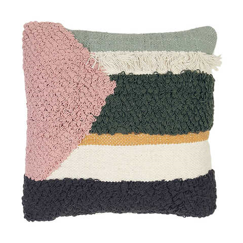 Eden cushion KMart Cushions, Bed linen australia, Floor
