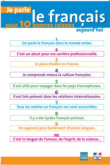 apprendre la langue francais facilement pdf