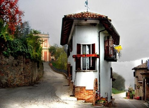 smallest houses in the world are sure to be the cutest thing youll see