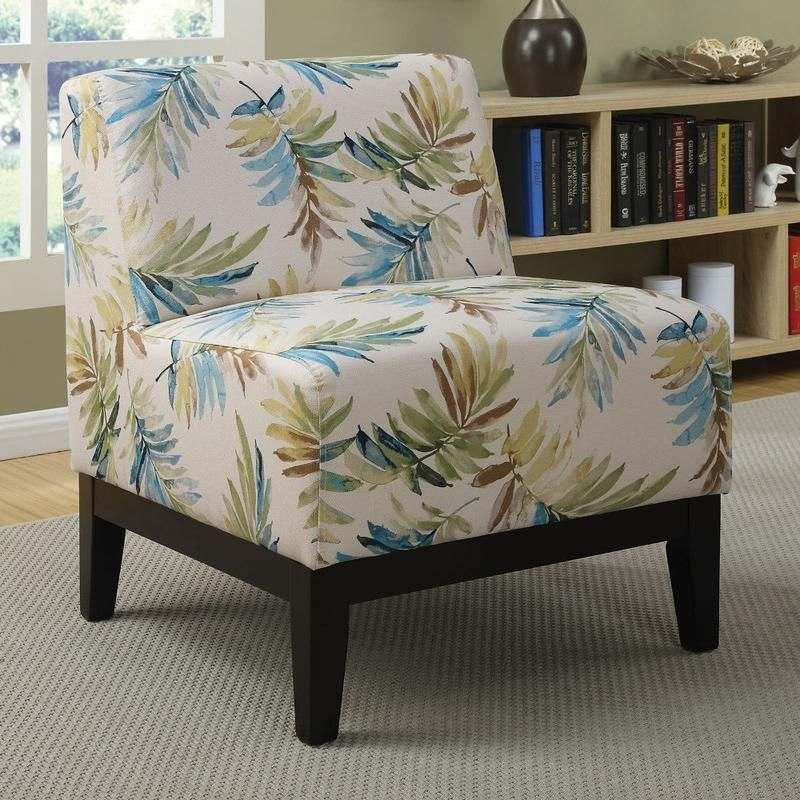 Coaster Furniture Greenfield Accent Chair Las Vegas Furniture Online |  LasVegasFurnitureOnline.com | LasVegasFurnitureOnline