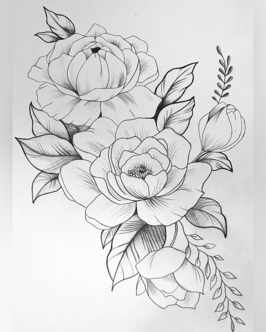 совершенно важно картинки тату про цветы впечатлению, производимому