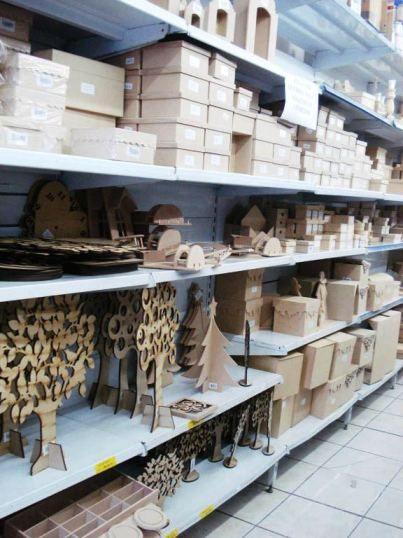 Lojas artigos MDF da Região da #25deMarço http://www.guiadecompras25demarco.com.br/?key=artigos+artesanato+mdf