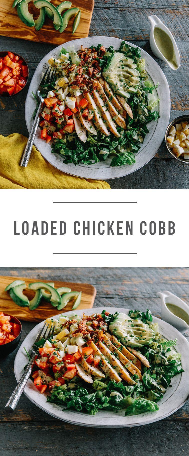 8 Best Green Chef Recipes ideas  green chef recipes, green chef