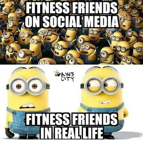 bestrongdk:  Netop derfor har vi indrettet fitness lounge i BESTRONG gym & shop. Vi vil skabe et anenerkendende og motiverende miljø IRL.  I BESTRONG gym taler vi sammen og hilser på hinanden.  #gym #gymfun #irl #motivation #motionscenter #fitnessgear #lounge #bestrongdkshop #bestronger #bestrongin2015 #bestronggirl #bestrongbenatural #BESTRONGgym  #bestrongdk #henningkristensendesign (at Bestrong gym & shop)