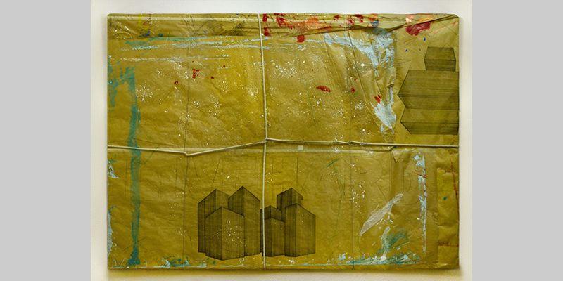 INDUSTRIAL. YENY CASANUEVA Y ALEJANDRO GONZALEZ. PROYECTO PROCESUAL ART