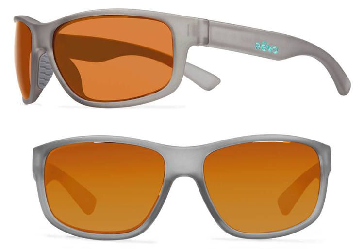 d57a476ff82 Review of Revo Baseliner Sunglasses for runners