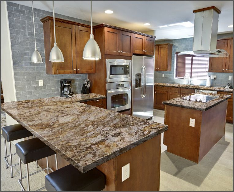 Wonderful Are You Up Orienting A New Kitchen Or Virtual Kitchen Designer? Then We  Have Good