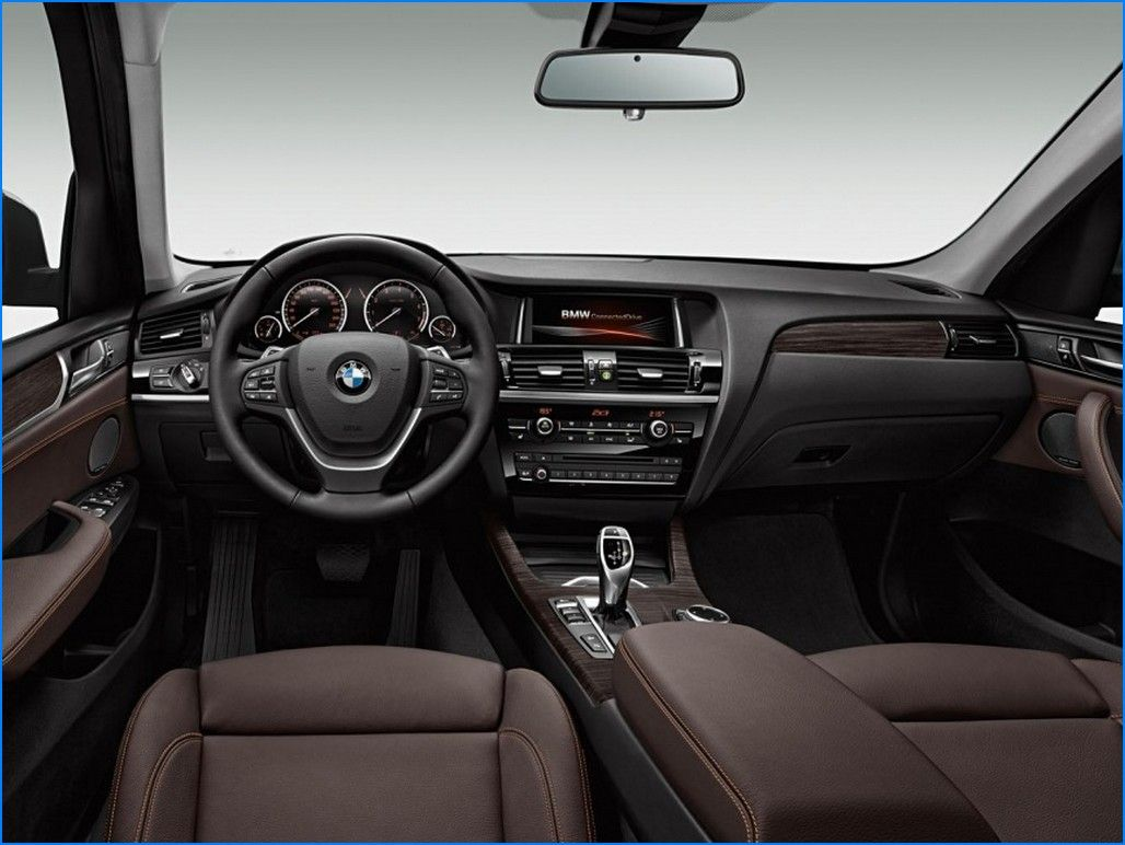 2017 Bmw X3 Review Release Date With Images Bmw X3 Audi S5