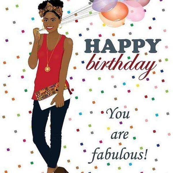 Happy Birthday Images For Her Happy Birthday Woman Happy