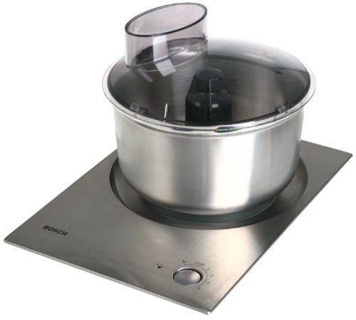Sale Bosch Mek 700 Watt Built In Kitchen Machine Small Home Appliance Pinterest Kitchen