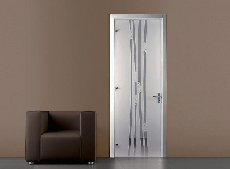 Glastüren innen – 25 hervorragende Designs von Casali ...