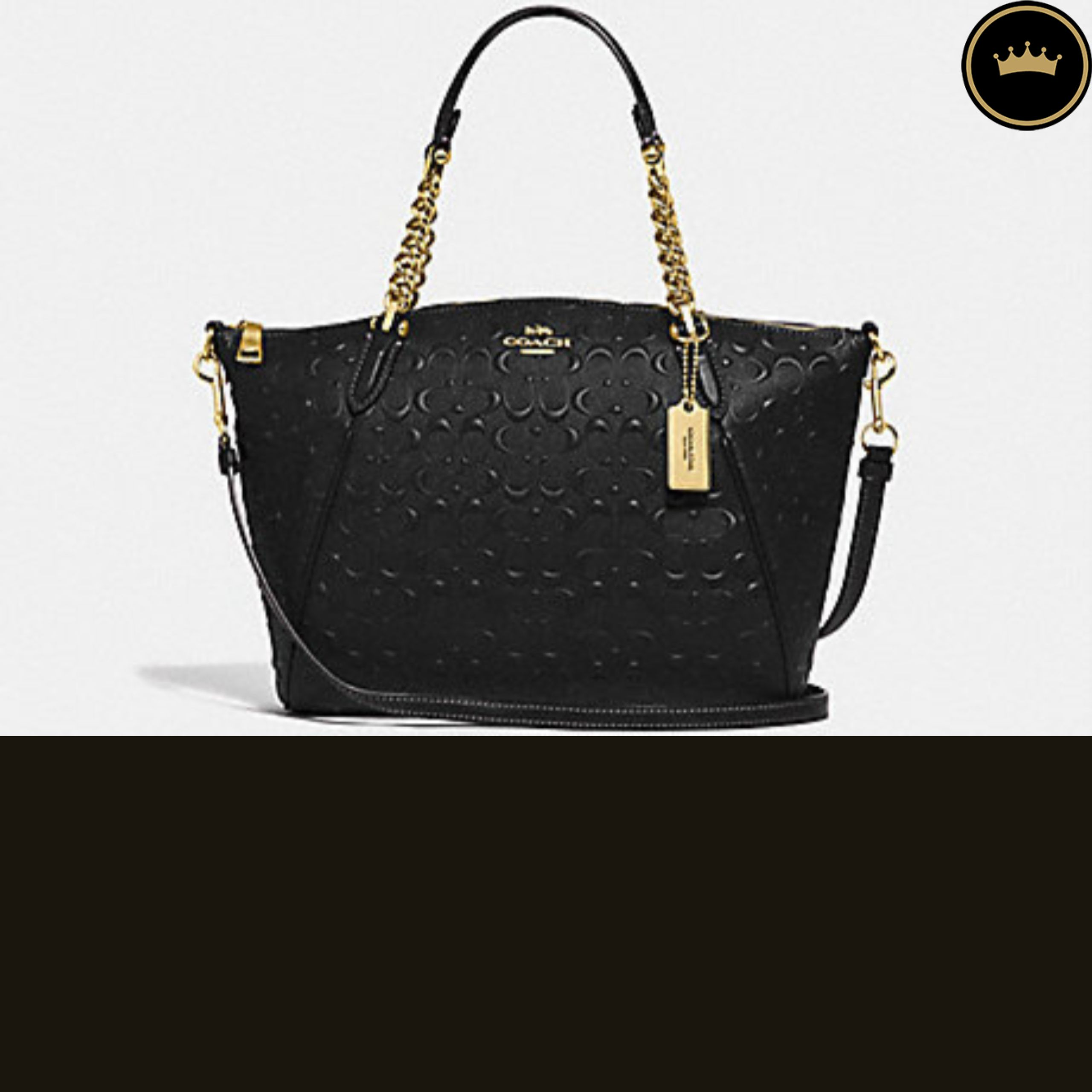 Pin By Kanary Gifts On Renad Satchel Bags Coach