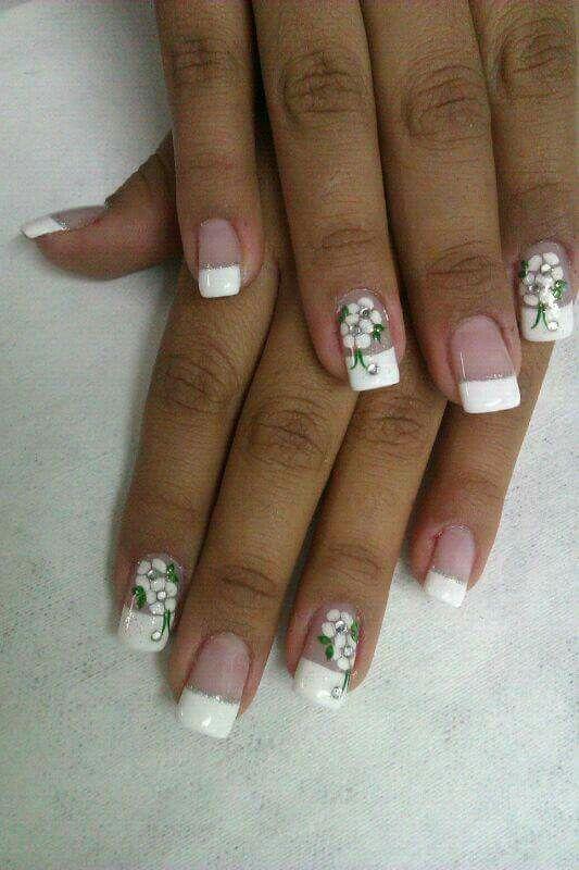Pin by shannon guinn on nails pinterest nice nail designs nice nail designs ideas para tumblers beautiful nail art bellisima baby hands nails design jars prinsesfo Images
