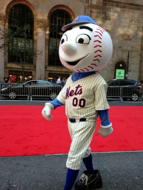 Pin By Meghan Nicotra On Baseball And The Mets Mets Baseball Mets New York Mets