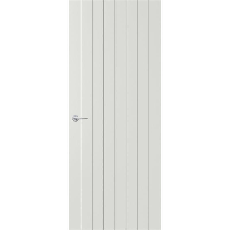 $104 Corinthian Doors 2040 x 820 x 37mm Deco 4 Internal Door  sc 1 st  Pinterest & $104 Corinthian Doors 2040 x 820 x 37mm Deco 4 Internal Door ...