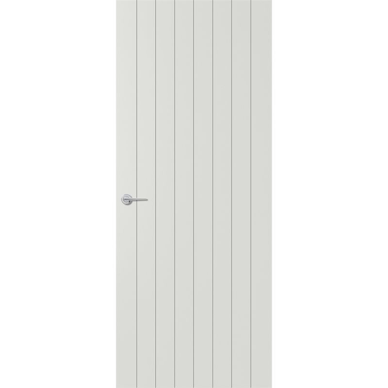 Door Internal Deco 2040x820x37 I N 1976104 Bunnings Warehouse