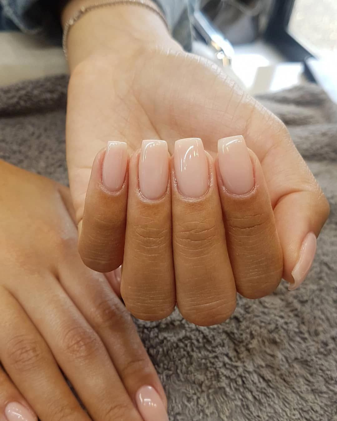 Nails Check Out The Best Nail Post Tip Ref 1846285117 For Simply Cute Nails Neonnailsombre In 2020 Gorgeous Nails Pretty Nails Gel Nails