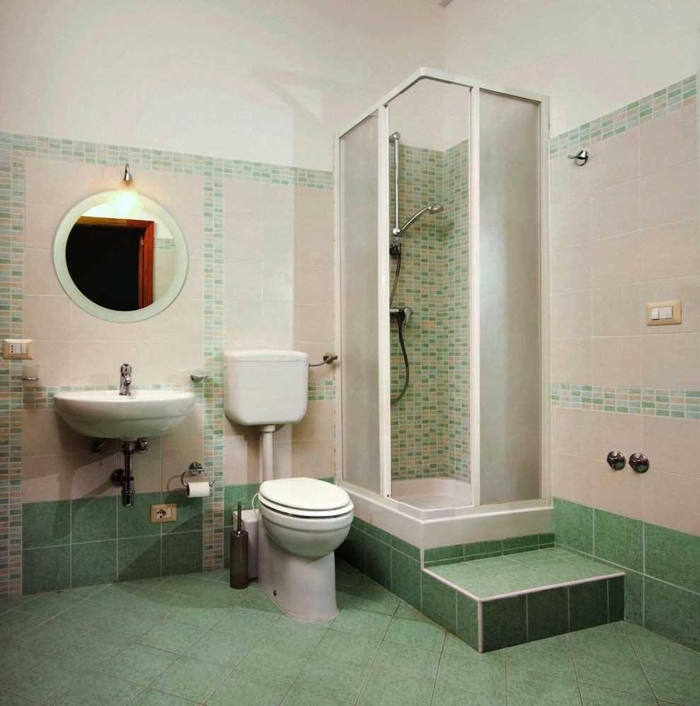 Resultado de imagen para decoracion de baños | Bathroom ...
