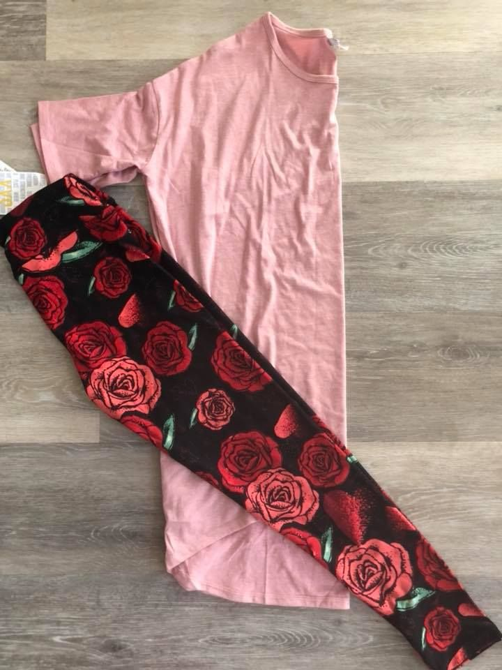 The LulaRoe clothing line is SIMPLY COMFORTABLE!! You can wear it in any environment, for literally any occasion! Layer some of the famous, buttery soft LulaRoe Leggings with a LulaRoe Sarah Cardigan and a Carly dress. Or put on some of the new LulaRoe Elegant Collection for a wedding event or a date with your husband! Come to my Facebook VIP Shopping Group and join to gain access to my full inventory and claim! Just click on this PIN! #OOTD #LuLaRoe #wiw #outfits #LuLaRoeOutfits…