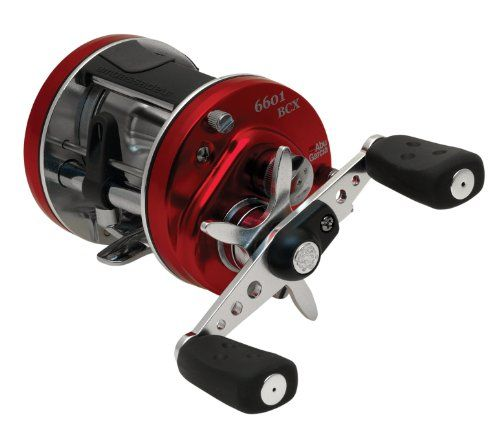 17 best images about abu garcia baitcasting reels on pinterest, Fishing Reels