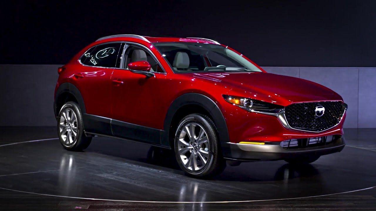 31+ Mazda premium brand dekstop
