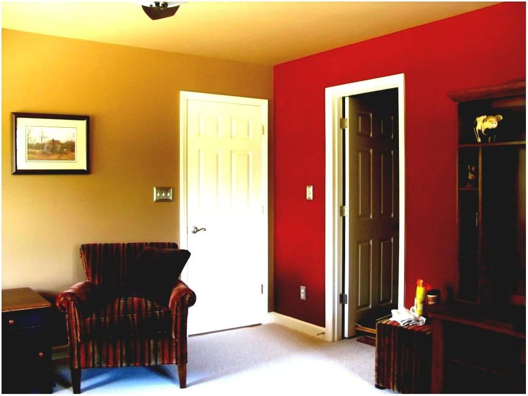 Double Colour Painting For Living Room Room Color Combination Living Room Color Combination Wall Color Combination