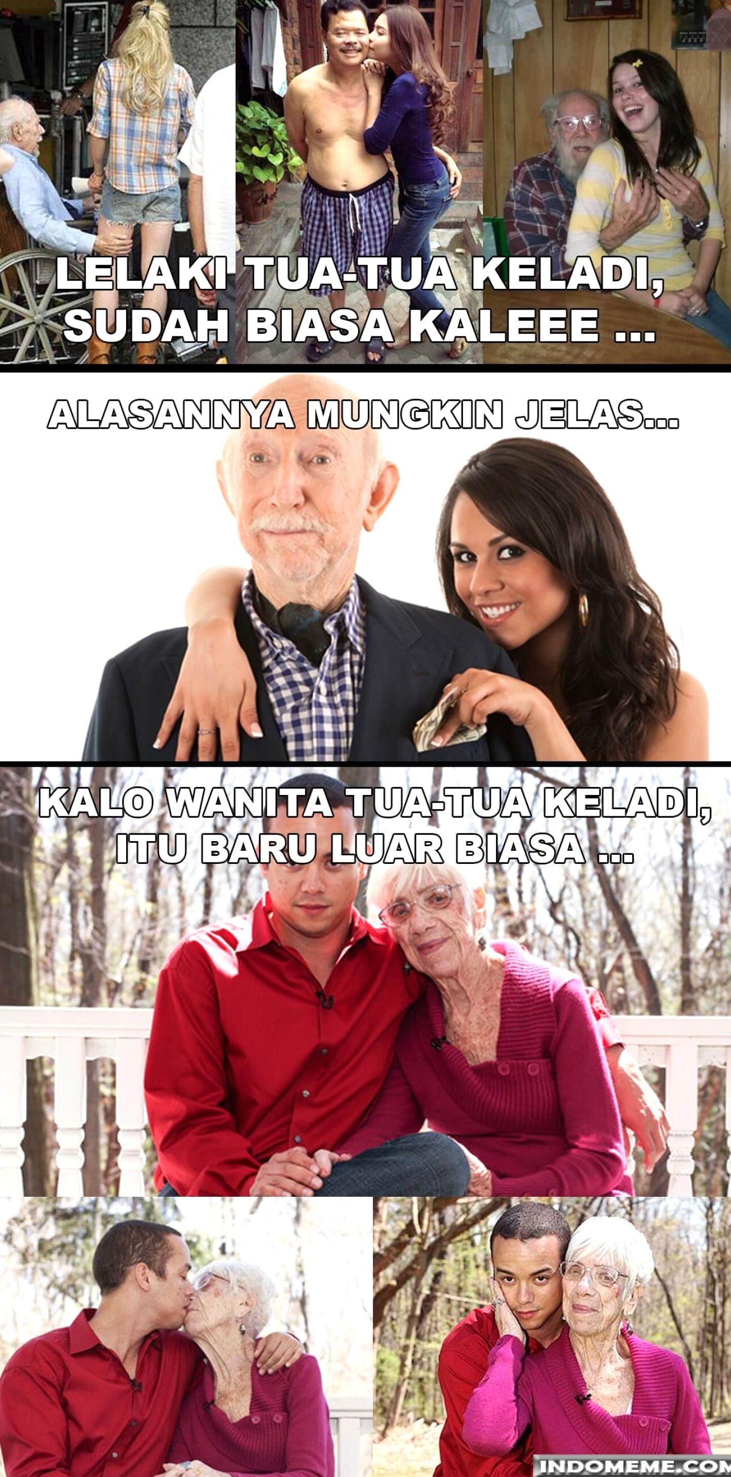20 Meme Lucu Gambar Ngakak Bikin Ketawa Gambarnya Lucu In 2021 Jokes Funny Memes