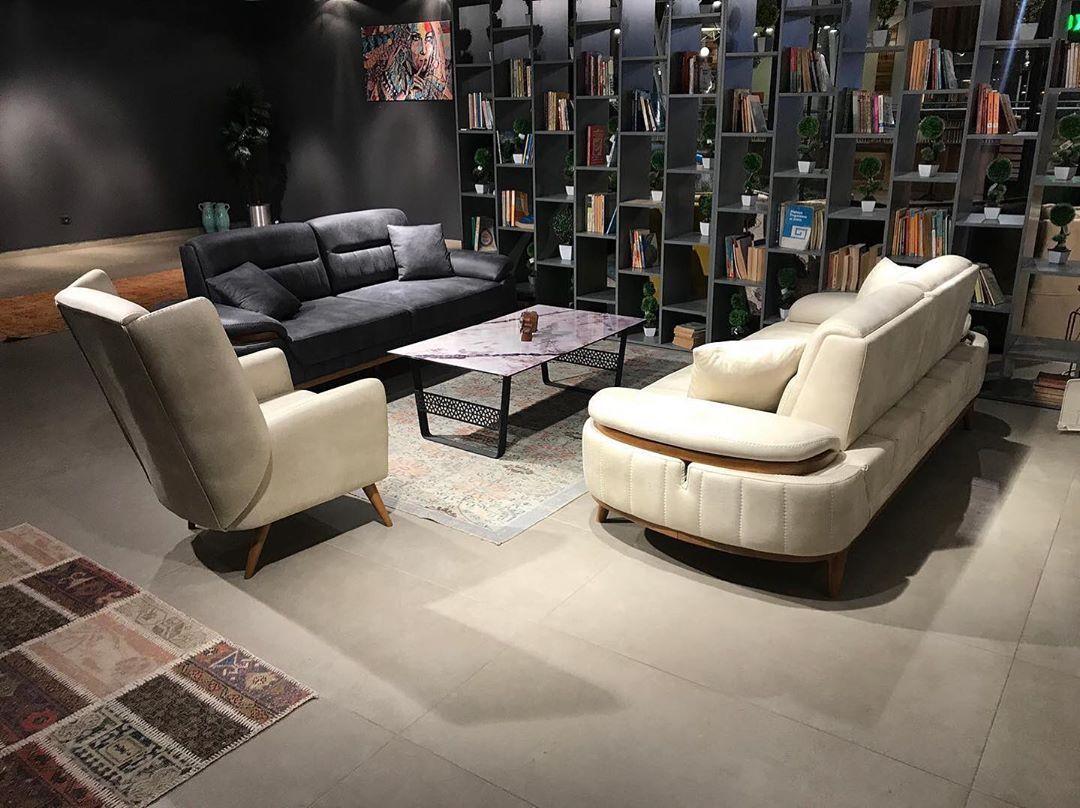 Ahsap Bizim Vazgecilmezlerimizden Biri Herkese Mutlu Hafta Sonlari Kandisofa Flower Koltuk Kandi Kandisofa K Eames Lounge Chair Home Decor Lounge Chair
