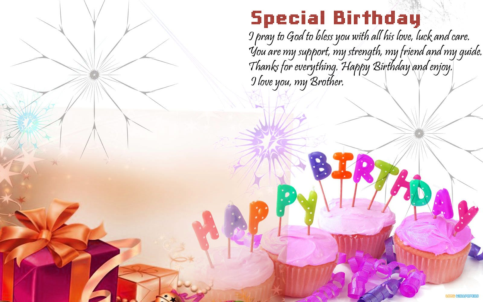 Birthday Invitations By Sms Hd Images 3 HD Wallpapers | Places to ...