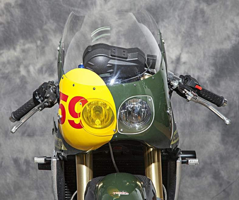 Triumph_Speed_Triple_Extreme_Speed_by_XTR_Pepo