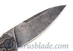 buy CKF T90 Knife, CKF Knives, USA, price 2016, Russia, Cheburkov knives dealer shop, shirogorov knives best russian, inexpensive,…