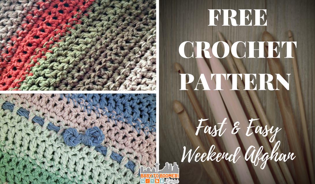 FREE Frozen Crochet Patterns: Inspired by the Disney Movie | crochet ...