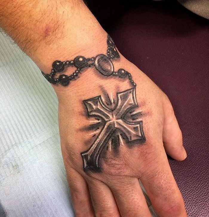 Pin On Tattoos Body Piercings