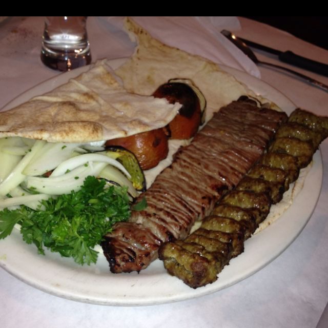 Persian Food Is The Best Persian Food Iranian Cuisine Persian Cuisine