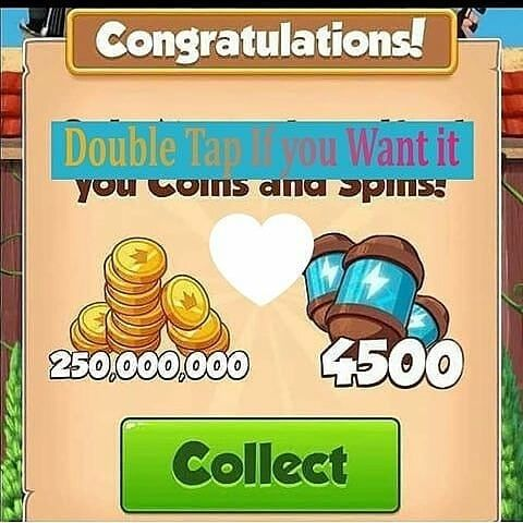 Visit the website to get free spins and coins #coinmasterfreespinslink #coinmasterfreespins #coinmasterfreecoins #coinmaster