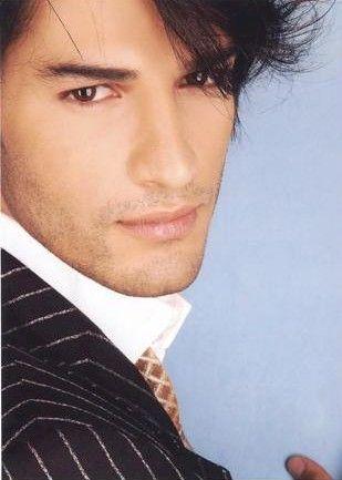 Wissam Hanna